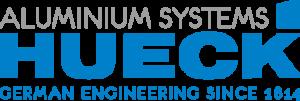 Hueck Logo - Fas-Tec