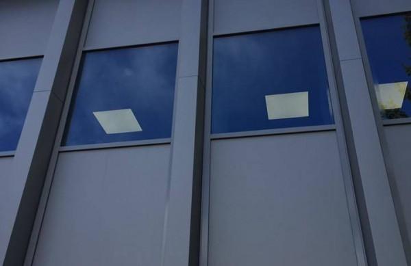 Blikkenslager. Glassrekkverk. Aluminium. Fasader. Rekkverk. Vinterhager. Dører. Beslag. Fas-tec. Fasadebygging - Fas Tec AS